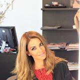 Samantha Jiménez Morón (Mientras me Visto) - Madrid - Licenciada en Derecho, especializada en el Comercio Exterior del Sector Textil.