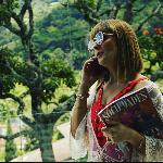 Blogger     Adriana Goenaga - Comunicación.