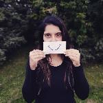 Rashi Tiku (mtl.rashi1101) - Quebec - Personal Blogger.
