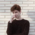 Blogger     Adrián González Fernández - Estudiante universitario.