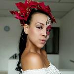 Angie  Millán (Angie)