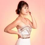 Blogger    Juliana  García - Actriz.
