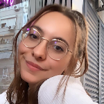 Influencer    Irem şimşek - Candy.