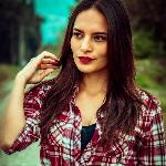 Blogger   Brii Falcon - Estudiante.