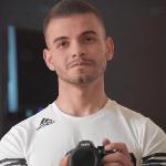 Blogger    Jeferson Rios - Aviación.