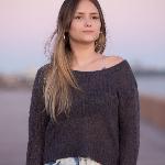 Blogger    Amalia Sasia - Student.