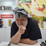 Showmb: Influencer Platform -    Javier Romero Oliver - Gastronomic Blogger