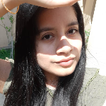 Blogger   Mayralejandra Guerrero  - Marketing Digital.
