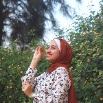 مدون   Safa Gad-Elmwla - جاد المولى