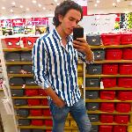 Blogger   Ahmed Safwat - Ahmed Safwat