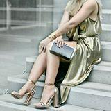 ब्लॉगर्स    Scarlett Vargas - Digital Marketer