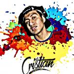 Blogger   Cristian LLontop - Estudiante.