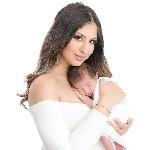 Aiyna  Dhillon (Milan's Mama)