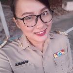 Blogger  อังคณา ทับล้อม - Angkana Tublom.