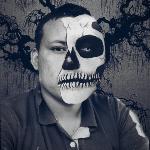Blogger  Wilberth Ugalde  Aguilar  - Youtuber.