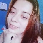 Andrea   Mencos (anea_menber)