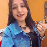 Blogger  Darlin Morales - Influencer.
