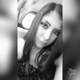 Blogger  Nathalia Suarez Ortiz - Se feliz, se brillante, se tú