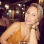 Vanessa  Samaha (VanessaS)