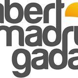 Carlos Martins (Aberto Ate De Madrugada) - Lisbon - Blgger de Tecnologia