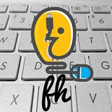Estefania Aguilar - Freelance Blogger