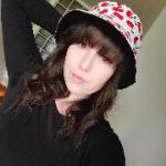 Blogger   Rachel Robb - Sirens Gaming.