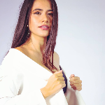 Blogger Camila Moreno - Periodista.