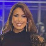 مدون   Noura Bahi - نورة باهي