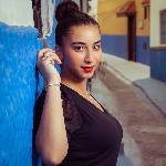 مدون    Wafae Abrache - وفاء