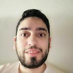Blogger   Richard Seja - Actor