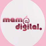 Melva Sangri (Mamá Digital) - Distrito Federal - Empresaria, Coach Ontológico y de Negocios y Comunicadora en prensa.