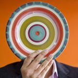 Renzo Flores (El vicio de comer) - Lima - Cocinero