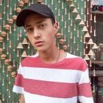 Andrés Felipe Barbosa Escobar (Andrés Barbosa) - Bogota - YouTuber - Instagramer