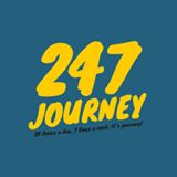 247Journey  - Recommended places to visit