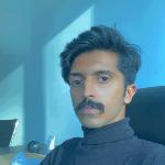 Ahmed  Abdullah (Newton)
