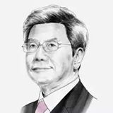 Kaifu Lee - Beijing - Techno Blog