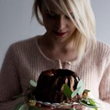 博客      Cyrielle Thomas - Food Blogger, Food Stylist & Photographer