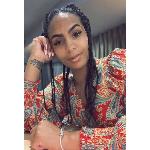 Showmb : Influencer Platform - Erika Do Nascimento - Digital Influencer