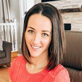 Robyn Delahey - Robyn Johanna.