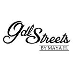 Maya Hurtado (Gdl Streets) - Guadalajara - Blog de Moda, Estilo de Vida y Viajes.