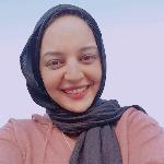 Fatma Abdel Fatah - أسلوب الحياة.