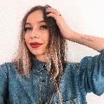 Blogger   Julijana Hajdinjak - Julijana Hajdinjak | Composer