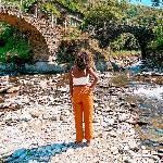 Blogger   Carolina Candido - Dicas criativas.