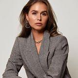 Maria Kragmann - Dansk mode, rejse og livsstil blogger
