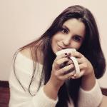 Blogger   Natalia González conde  - Diseñadora web, emprendedora.
