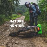 Influencer   Thinnakrit Knoo-Aksorn - Nature Hunter