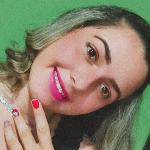 Antonella  Ruiz Acunha (Marda)