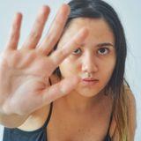 مدون Hadeel Noqali - Hadeel Noqali