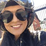 Daya Silva (DayaSilva) - Curitiba - Consultora de Mkt e Personal Brander