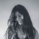 Blogger Elisa Jordán - Productora Audiovisual